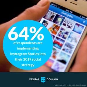 Copy of Visdom - Social Media Templates (6)