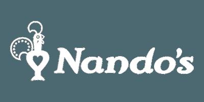 Nandos-