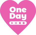 One-Day-Logo-400