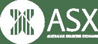 logo_asx_white