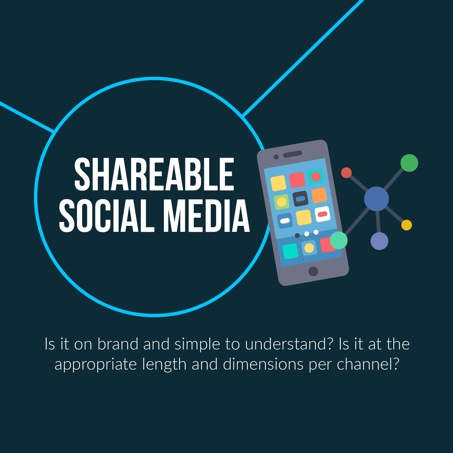 SQUARE-TILES-Staying-On-Top-Of-What's-Trending-Infographic-02