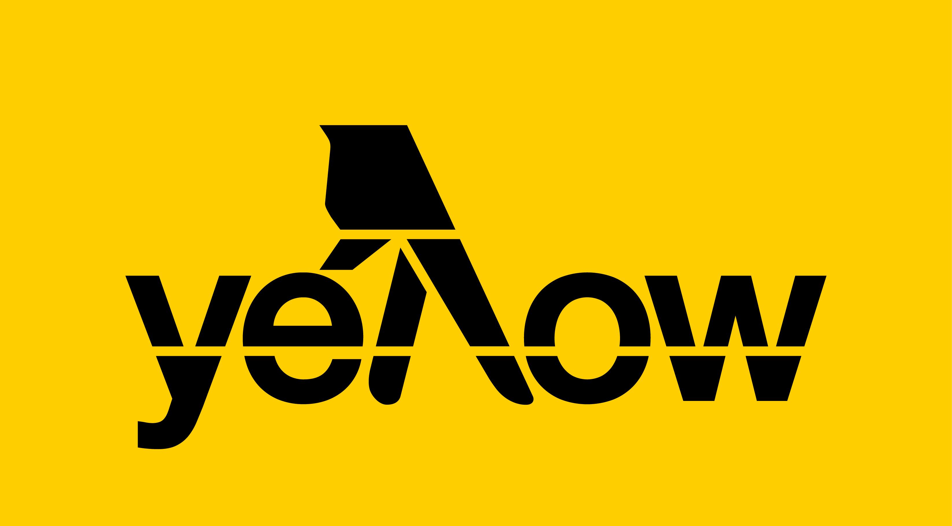 Yellow_Logo_Yellow_RGB