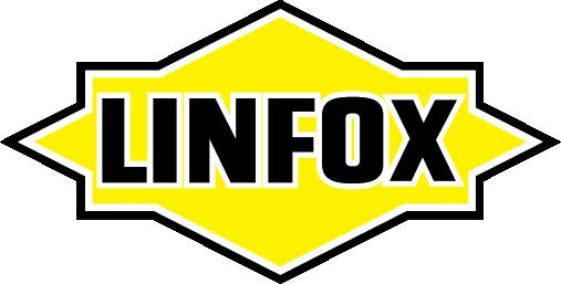 linfox-logo_3.21d77a24668c